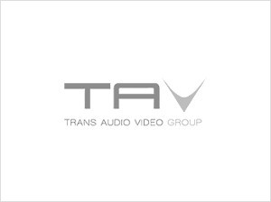 Trans Audio Video a Sicurezza 2014... Ready to start!!