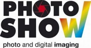Trans Audio Video al Photoshow 2013