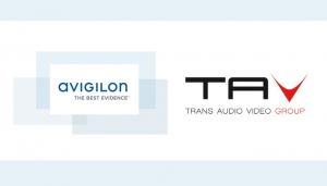 Avigilon Day by Trans Audio Video Srl - 17 Febbraio 2015