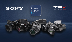 Sony Offerta Prime Support Pro