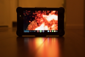 Nuovo Firmware update CDNG Raw disponibile da Atomos
