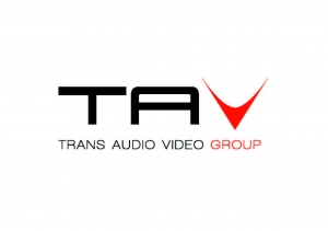 Workshop Trans Audio Video - ABAN