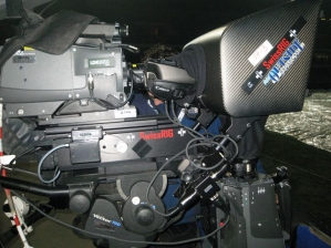 Sachtler Open House 2005