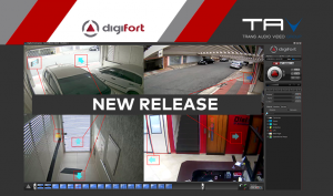 Digifort 7.3 official release