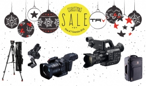 Christmas Sale - Offerta Natalizia imperdibile!