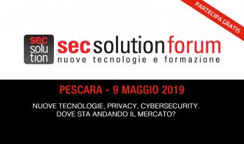 annunci roma trans escort forum caserta