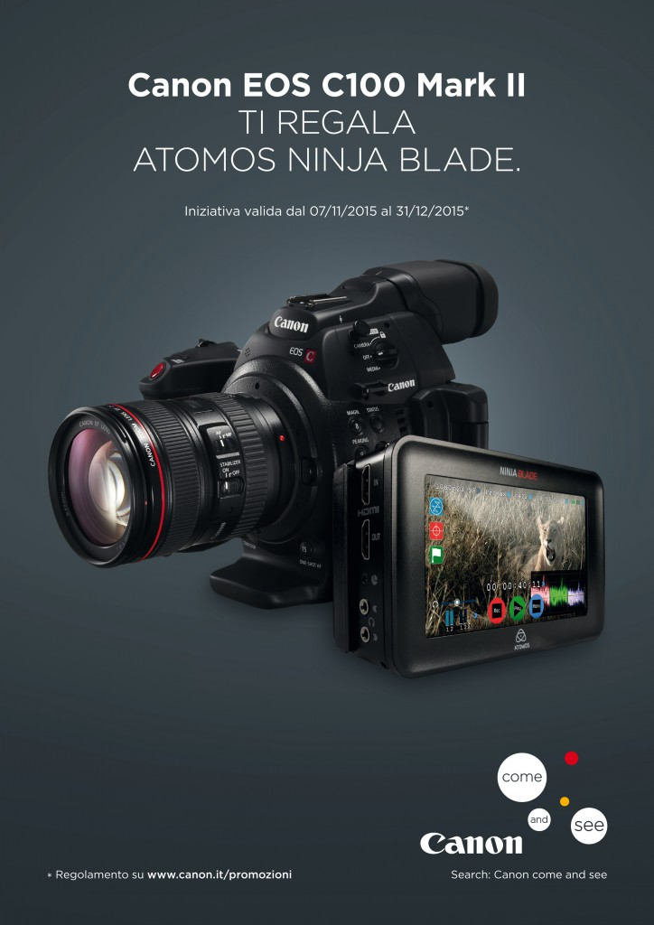 Canon_PromoAtomosNinjaBlade_A4.indd